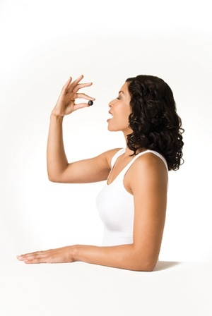 Mindful-Eating Mississauga Therapy and Coaching Weightloss coaching