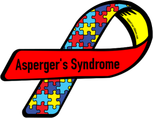 aspergers life coaching in mississauga, toronto, vancouver