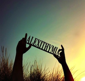 alexithymia-counselling-mississauga