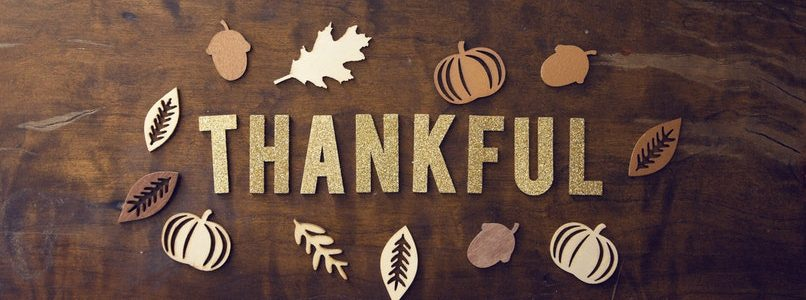 thanksgiving-gratitude