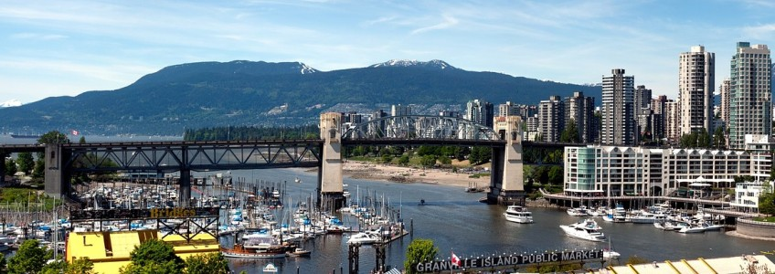 vancouver counselling real life counselling